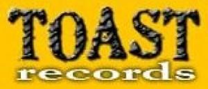 Toast Records