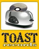 logo_toast1.jpg