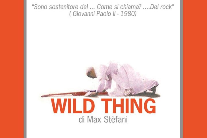 wildthing2