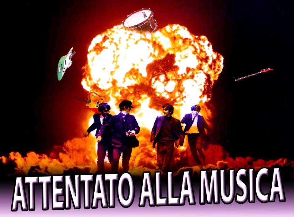 AttentatoMusica14
