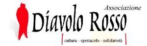 LogoDiavoloRosso