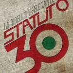 Statuto30