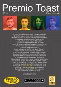 Premio15