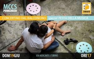 FestaMusica16