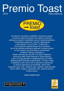 PremioToast2016