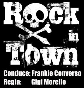 rock-in-town-logo-finale-2016