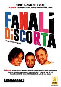 FanaliFest