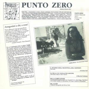 PuntoZero11.12