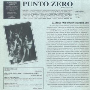 PuntoZero13.14