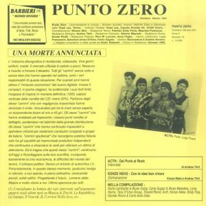 PuntoZero15