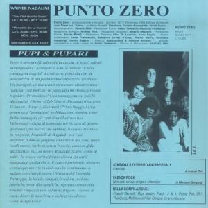 PuntoZero16.17