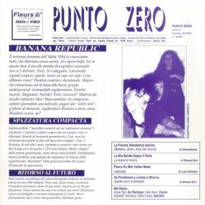 PuntoZero18.19.20