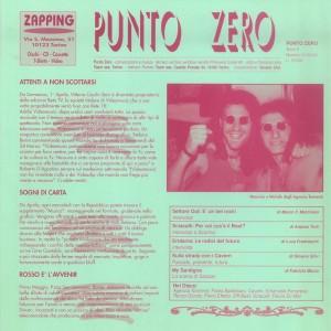 PuntoZero21.22.23