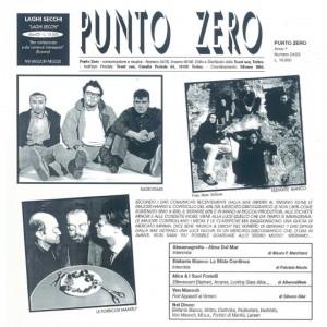 PuntoZero24.25