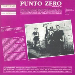 PuntoZero5.6