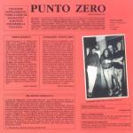 Doppio Album Euro 50