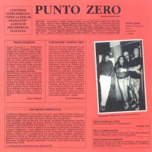 PuntoZero9.10