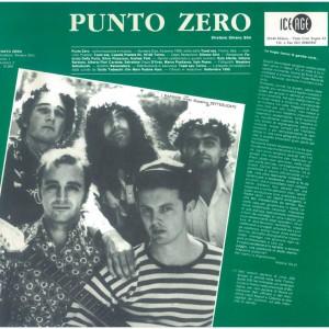 PuntoZeroDue