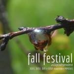 FallFestival17