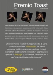 PremioToast2018