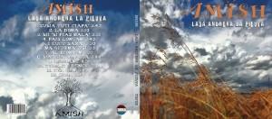 copertina AMISH