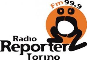 LogoReporter