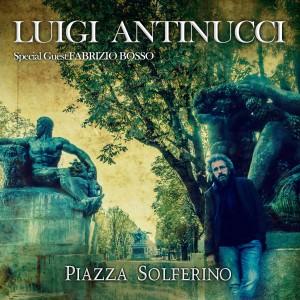 Antinucci_cd_Piazza_Solferino_copertina