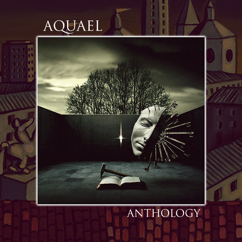 aquael-anthology
