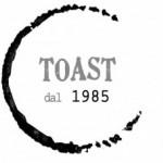cropped-cropped-LogoTOAST19852008.jpg