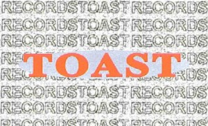 Toast.Records.Card