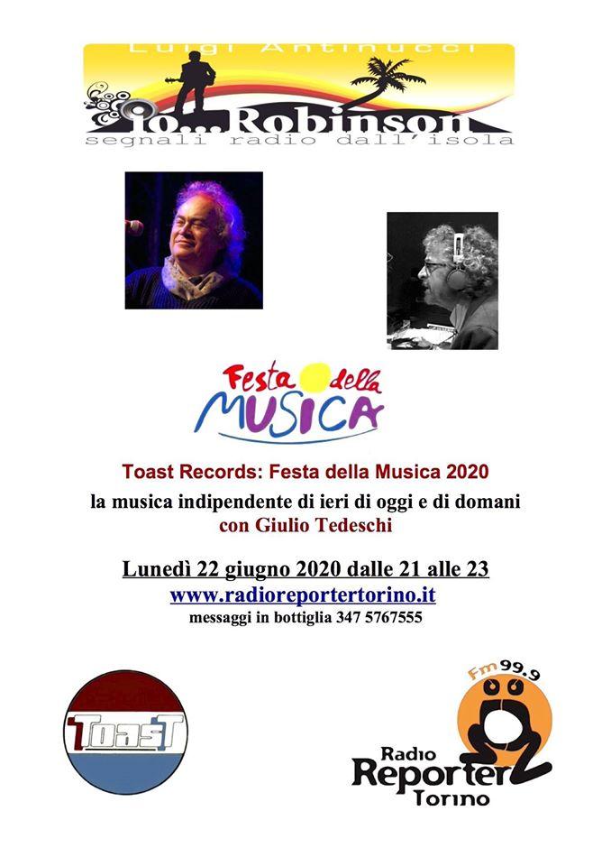 FestaMusica2000