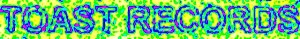 cropped-TOASTBANlogos.jpg
