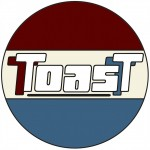 cropped-LogoToast-colorAltaDefinizione.jpg