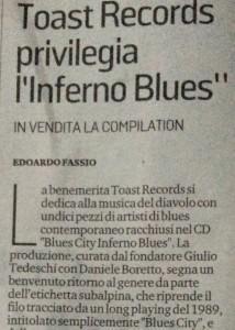 BluesToSette