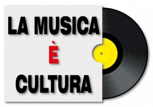 cropped-MusicaCultura.jpg